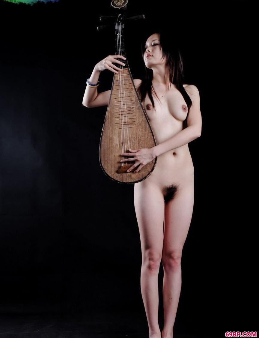 超模艾文古典的美2_性女XX俄罗斯