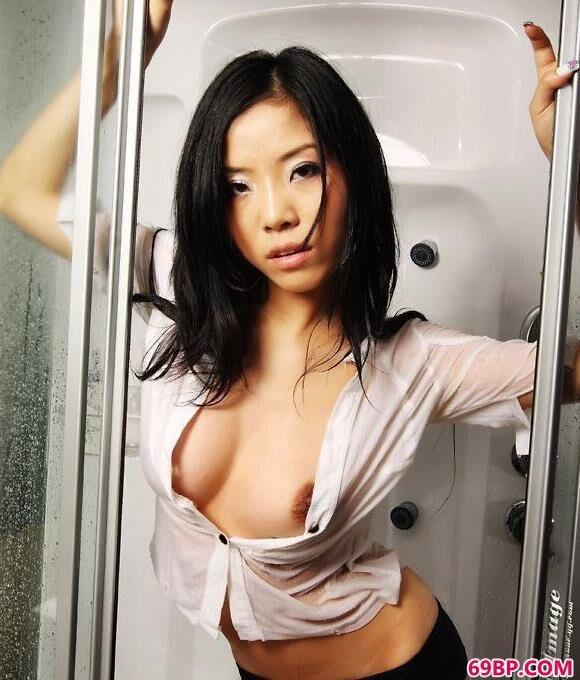 艳狐诱惑美体_西西人体生殖器网站