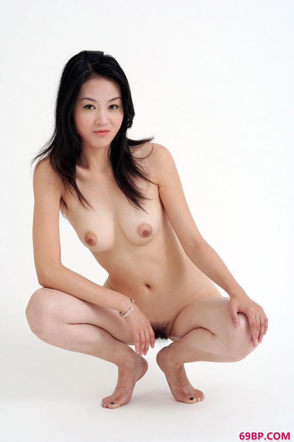 汤芳―《纯白》3_名花倾国两相欢